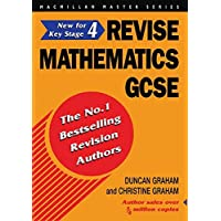 Revise Mathematics to Further Level GCSE (Work Out Series)