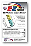 EZ Tabs (Color Coded) with EZ Formula Guide for The