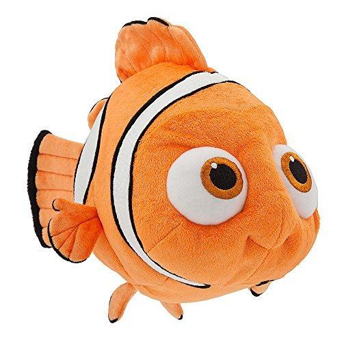 Disney Nemo Plush - Finding Dory - Medium