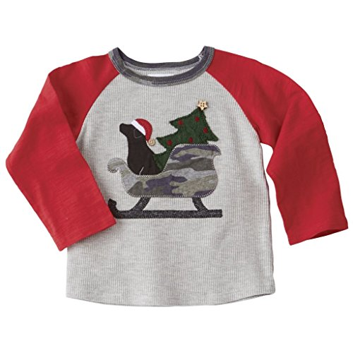mud pie for toddler boys - 4