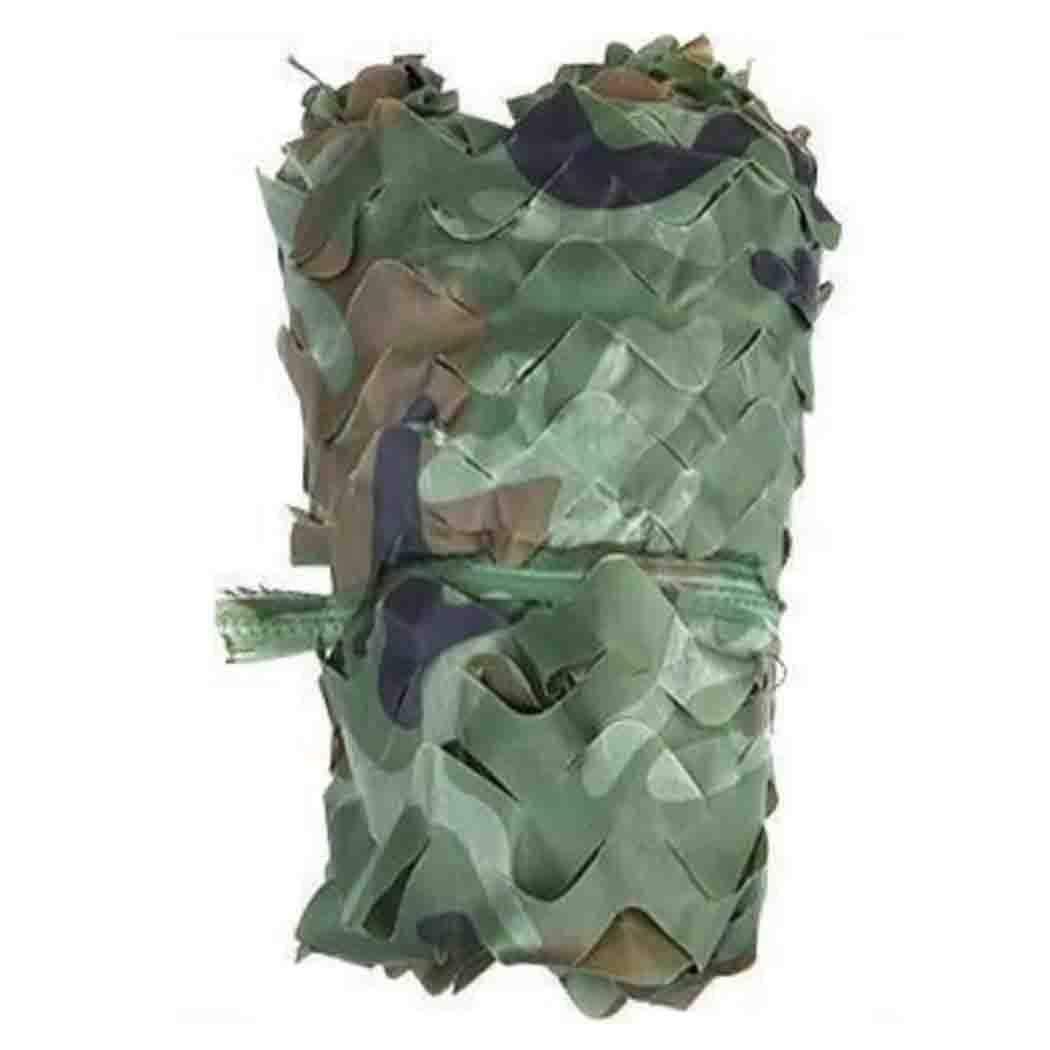HSBAIS 迷彩柄 カモフラージュネット 偽装網、軍事の日焼け止めネットウッドランド キャンプ 射撃 ハンティング 隠蔽 サバイバルゲーム,green_10x10m(33x33ft) 10x10m(33x33ft) green B07Q98XKBH