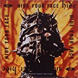 Hide Your Face  (Limited)