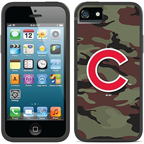 Cubs iPod Gear, Chicago Cubs iPod Gear, Cubs iPod Gear