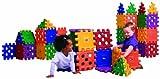 Careplay 48 piece Grid Blocks