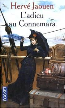 L'adieu au Connemara par Jaouen