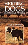 img - for Herding Dogs: Progressive Training book / textbook / text book
