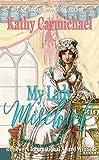 My Lady Mischief