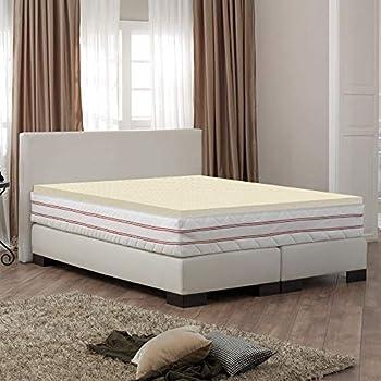 Amazon Com Mandarin Home Collection Ultra Soft Rayon
