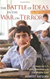 The Battle of Ideas in the War on Terror, Robert B. Satloff, 0944029922