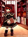 Lil' Fairy ~プリミューレ妖精協会~/リプー