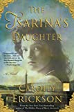 img - for The Tsarina's Daughter book / textbook / text book