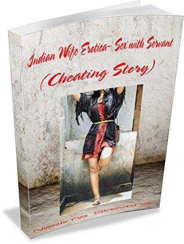 Erotic indian pakistani story
