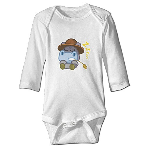 moshi-monsters-cute-cartoon-fashion-bodysuits-funny-organic-baby-onesies-newborn-infant