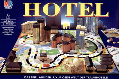 hotel mb Beste Bilder:
