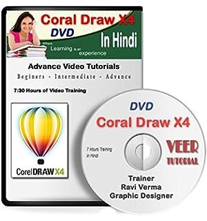 Ebook hindi download in photoshop free