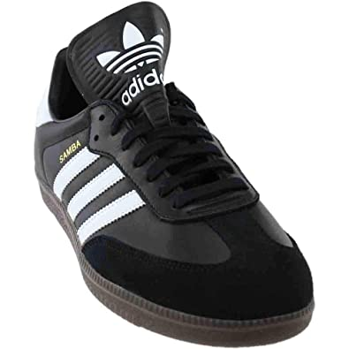 Amazon.com   adidas Samba Classic OG   Shoes bf044177d9