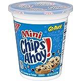 Mini CHIPS AHOY! Original Chocolate Chip
