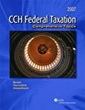 2007 Federal Taxation Comprehensive Topics, Smith, Ephraim P., 0808014714