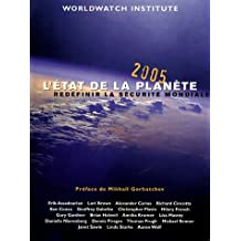 L'état de la planète 2005