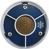 SunTouch Snow Sensor PM-095