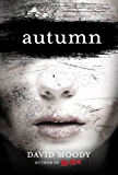 Autumn (Autumn series)