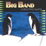 Big Band Christmas Swing