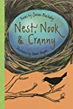 img - for Nest, Nook & Cranny book / textbook / text book