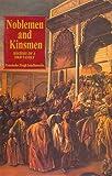 Noblemen and Kinsmen, Preminder Singh Sandhawalia, 8121509149