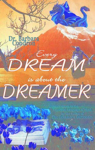 Formex - Download Every Dream Is about the Dreamer book pdf | audio