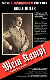Image of Mein Kampf (The Ford Translation)
