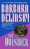 The Outsider, Barbara Delinsky, 1551666383