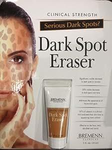 Bremenn Clinical Dark Spot Eraser