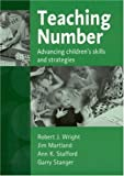 img - for Teaching Number: Advancing Children's Skills and Strategies book / textbook / text book