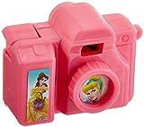Disney Camera For Kids