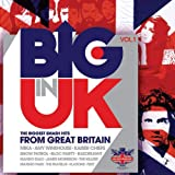 BIG in UK