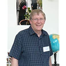 Stephen Hurrell
