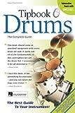 Tipbook Drums, Hugo Pinksterboer, 9087671024