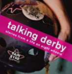 Talking Derby: stories from a life on...