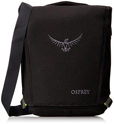 osprey-packs-nano-port-daypack-spring-2016-model-black-pepper
