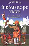 The Rise of the Indian Rope Trick, Peter Lamont, 1560256613