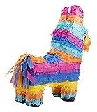 Donkey Pinata for Kids Birthday Party, Cinco De