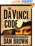 The Da Vinci Code: Special Illustrate...