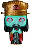 Pop Big Trouble in Little China Ghost Lo Pan Gid Vinyl Figure