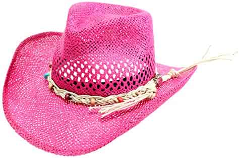9c4a9a9be Shopping Pinks or Silvers - Top Brands - Hats & Caps - Accessories ...