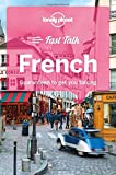 #9: Lonely Planet Fast Talk French (Phrasebook)