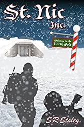 St. Nic, Inc.
