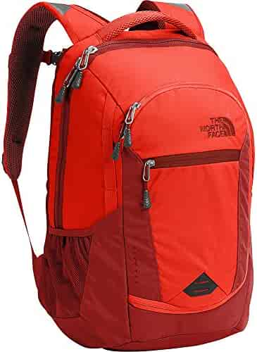 The North Face Unisex Pivoter Backpack