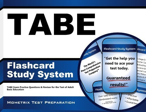Praxis II Agriculture (5701) Exam Flashcard Study System: Praxis II Test Practice Questions & Review for the Praxis II: Subject Assessments by Praxis II Exam Secrets Test Prep Team (2013-02-14)