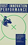 img - for Post-Innovation Performance: Technological Development and Competition book / textbook / text book
