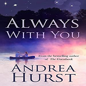 Always with You Audiobook